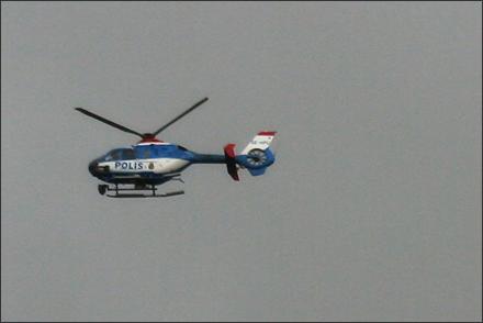 20090913polishelikopter