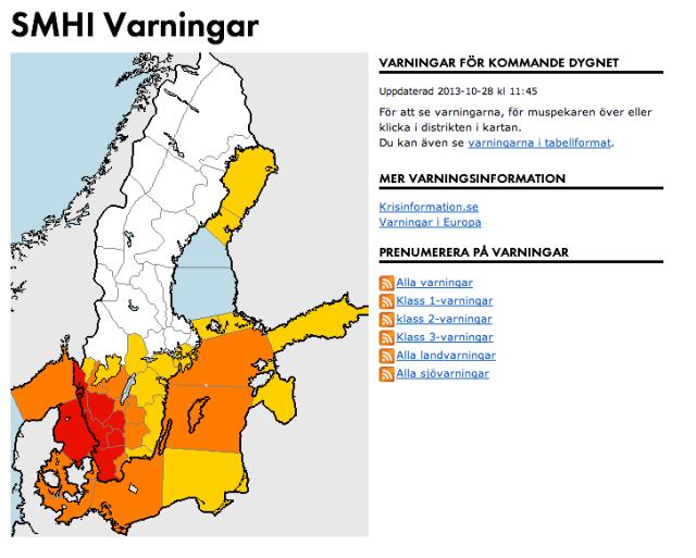 20131028Stormvarning