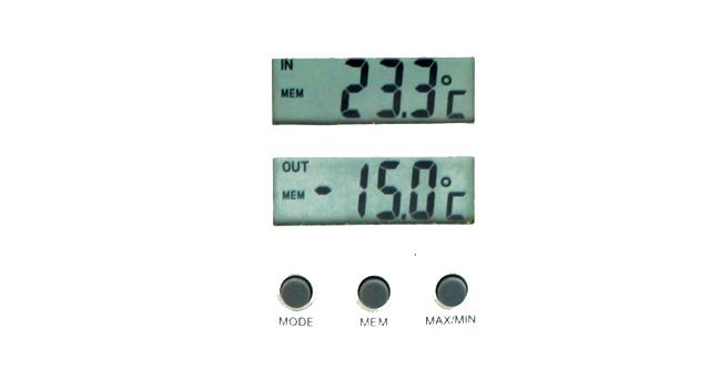 20130314_Temperatur