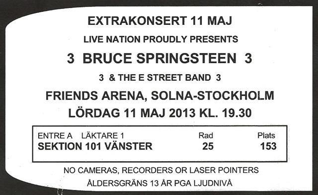 20130511_Springsteen