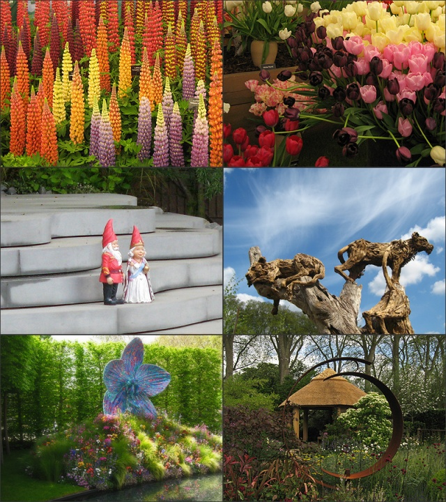 20130525_ChelseaFlowerShowCollage