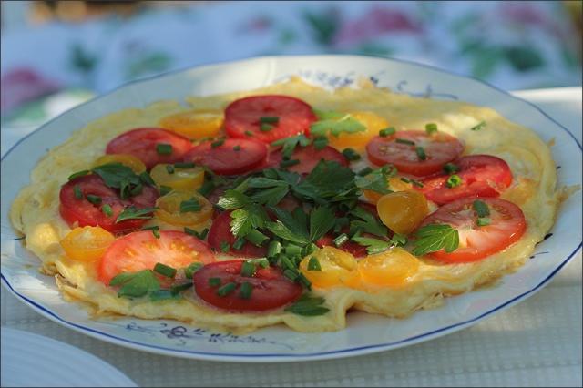 20131218_UO_Omelett