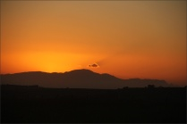 20141025_Sydafrika01