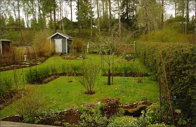 20140430_Garden