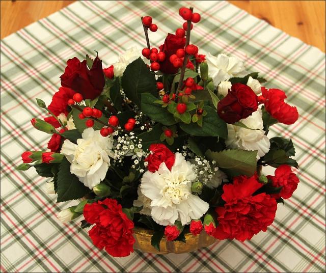 20141222_Blomsteruppsattning