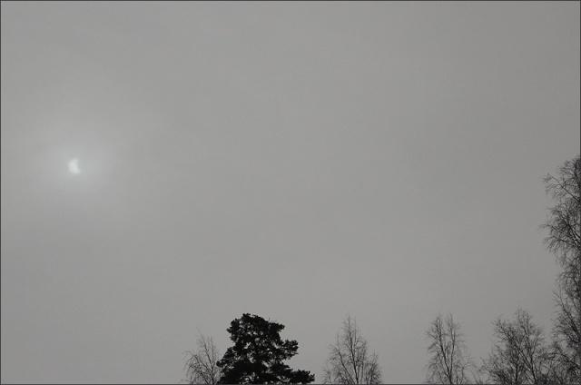 20150320_Solformorkelse01