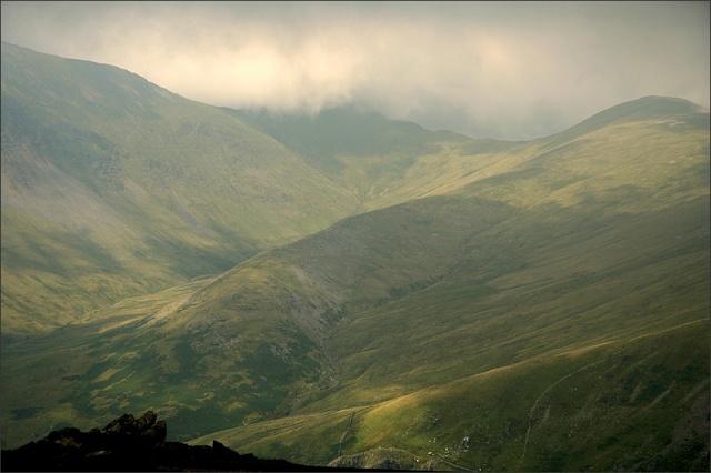 20080727_Snowdonia01