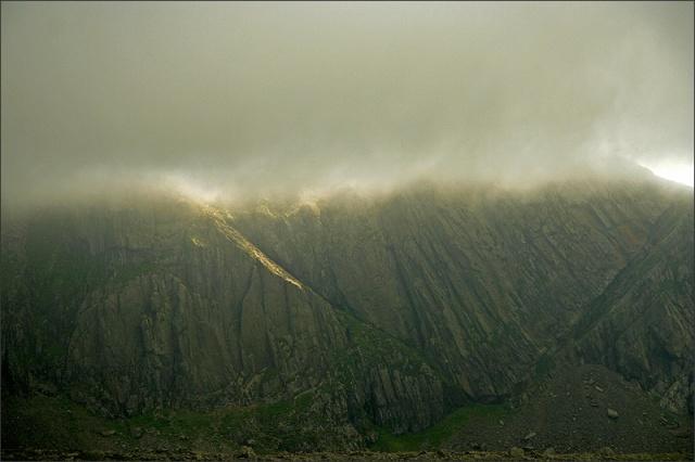 20080727_Snowdonia02