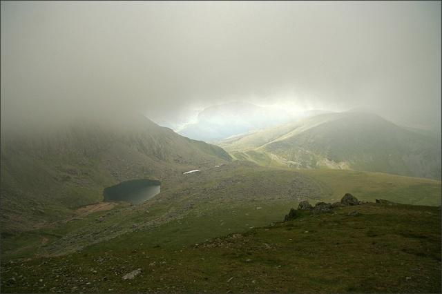 20080727_Snowdonia03
