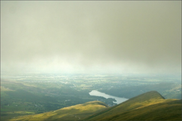 20080727_Snowdonia04