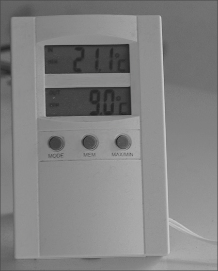 20150102_Termometer