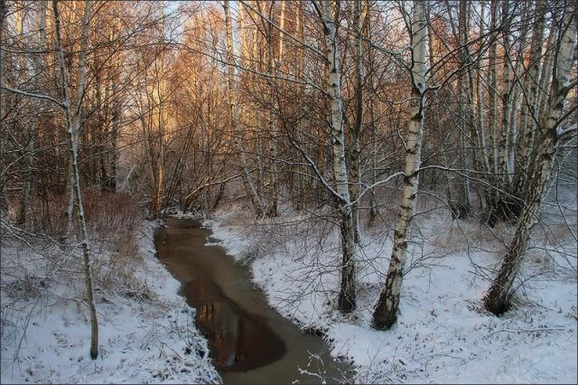 20151228_Vinterdag03