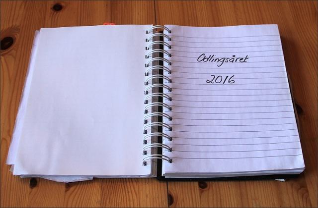 20160106_Anteckningsbok2016