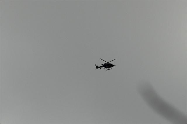 20170303_bf_helikopter